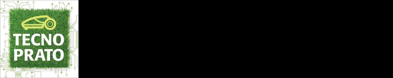 TecnoPrato